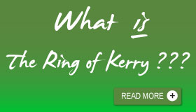 What is The Ring of Kerry