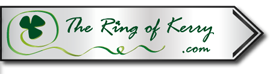 Ring of Kerry Logo
