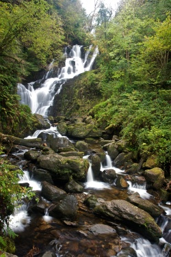 Torc_Waterfall250