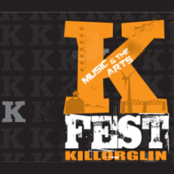 K Fest Killorglin