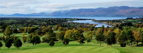 Killorglin Golf Club